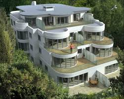 luxury house design the best 100 fantastic luxury house design image collections