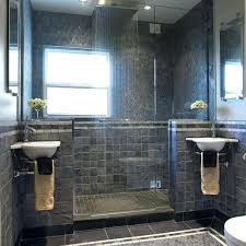 bathroom wall tile bathroom wall tile designs decorating ideas design for italian