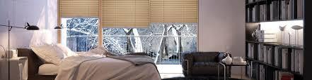 Schlafzimmer Verdunkeln Günstige Schlafzimmer Plissees Einfach U0026 Schnell Bestellen