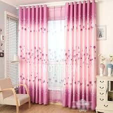 Pink And Purple Curtains Purple And White Bedroom Curtains Pink Curtains For Bedroom