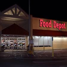 shop food depot online grocery store food depot