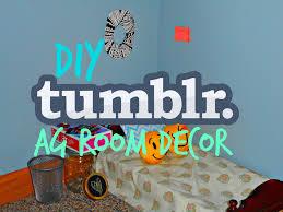 diy teen room decor jpg imanada the latest interior design diy ag room decor you need to try tumblr inspired doll ideas for home decor