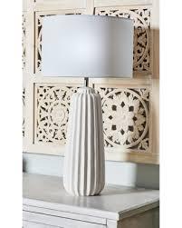 Uma Table L Winter Shopping Sales On Uma Enterprises Decmode Modern Ceramic