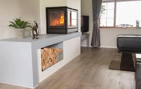 Laminate Flooring Pietermaritzburg Gallery U2013 Marksman