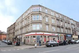 3 Bedroom Flat Glasgow City Centre Flats For Sale In Glasgow City Centre Rightmove