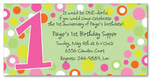birthday invitation words birthday invitation templates birthday invite wording
