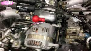 subaru boxer engine dimensions subaru ej202 1999 2002 forester u0026 2000 2003 leggacy 450691 a7607