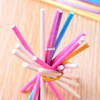 where can i buy lollipop sticks wholesale lollipop sticks buy cheap lollipop sticks from