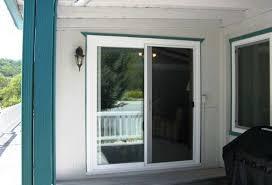 Patio Doors Sale Door 12 Foot Sliding Glass Door Mellow 5 Foot Patio Doors For