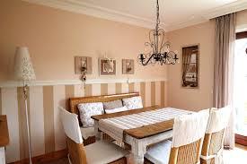 Wohnzimmerwand Braun An Der Wand Braun Erstaunlich Auf Dekoideen Fur Ihr Zuhause Auch