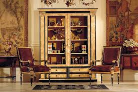 online furniture stores italian luxury furniture luxury