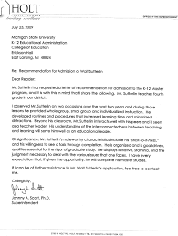 ideas of recommendation letter for scholarship grant about sheets