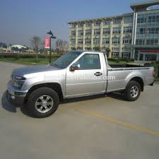 land cruiser pickup cabin pickup single cab pickup single cab suppliers and manufacturers