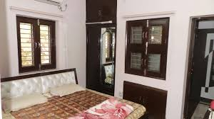 3bhk 1300 sq ft sfs mig flat renovation project completed by u