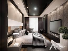 80 beautiful bedroom designs for malaysian homes recommend living