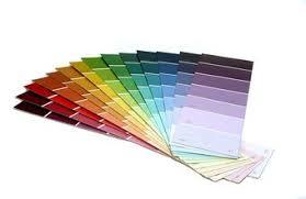 the best color to paint a business break room chron com