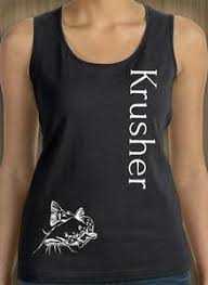 women s apparel women s apparel krusher marine products