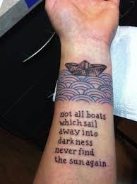 14 best stephen king tattoos images on pinterest horror tattoos