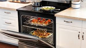 How To Replace Gas Cooktop Replace An Oven Element