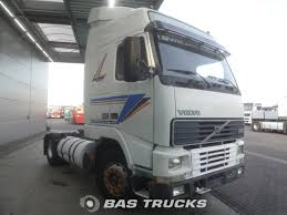 volvo fh12 380 cabeza tractora euronorma 2 u20ac5400 bas trucks