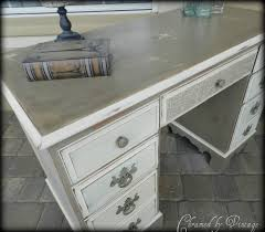 Refurbished End Tables by Refurbished Desk Maybe This Style Instead For The Home