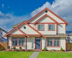 Holzhaus Kaufen Gebraucht Holzhäuser Einige Interessante Fakten Die Sie Kennen Sollten