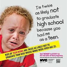 Teen Pregnancy Meme - teen pregnancy meme 28 images teen pregnancy meme not sure if i