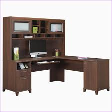 office depot standing desk standing desk office depot beautiful desks fice max l shaped desk