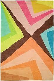 Pop Art Rugs 228 Best Classic Modern Pop Art Images On Pinterest Pop Art