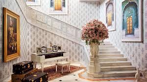 171128175443 ultimate india hotels sujan rajmahal palace 2 jpg