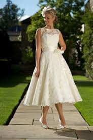 sell wedding dress uk buy and sell used second wedding dresses uk the wedding