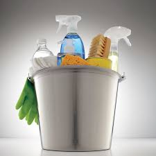 Springcleaning The Best Spring Cleaning Products Martha Stewart