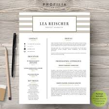 Cover Page Template Resume Best 25 Cover Letter Format Ideas On Pinterest Cover Letter