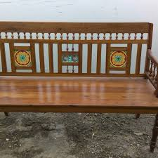 Antique Woodworking Benches Sale by Antique Bench For Sale In India Teak Wood Furniture For Sale In