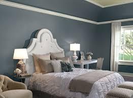 Bedroom Ideas  Inspiration Bedrooms Room And Benjamin Moore - Benjamin moore master bedroom colors