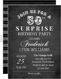 cheap 50th anniversary invitations invite shop