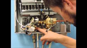 water heater will not light marey power gas tankless water heater troubleshooting part 2 does