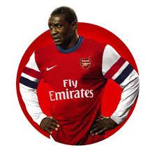 Arsenal Tottenham Meme - arsenal memes on twitter the last time tottenham won the league