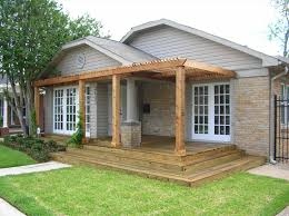 into greenhouse google search how deck plans with pergola to