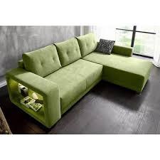 canap d angle vert canapé tissu vert 3suisses belgique