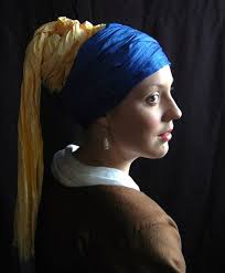 pearl earring painting the 25 best girl with pearl earring ideas on vermeer
