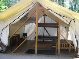 wall tent platform design platform tents cimarron platform tents outdoor spaces pinterest