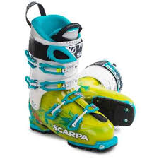 womens ski boots canada scarpa average savings of 46 at trading post