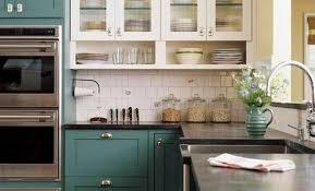decor cabinet paint ideas beautiful choosing kitchen colors