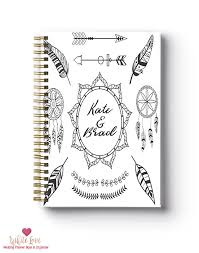 Wedding Diary Wedding Diary Archives White Love Wedding Planner Books
