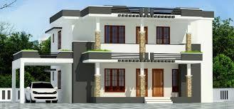 house construction company construction company kollam building companies kerala