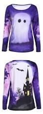halloween long sleeve t shirts best 25 halloween t shirts ideas only on pinterest halloween