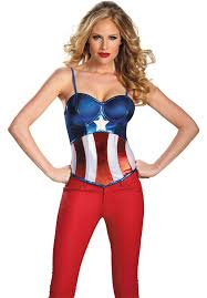 255 best superhero costumes images on pinterest superhero
