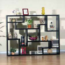 sweetchme room living room kitchen divider ideas dividers wall