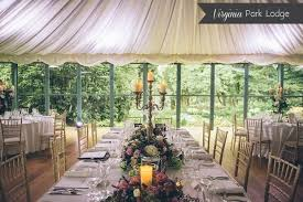 Virginia Wedding Venues 8 Amazing Irish Wedding Venues That Are Perfect For Your Big Day